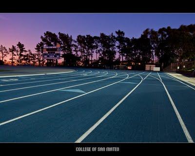 san mateo track meet 2012