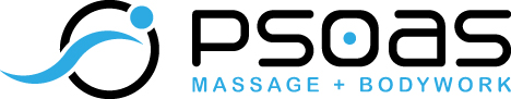 Psoas logo large