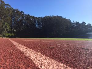 track-cox-stadium
