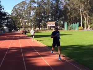 track-practice-jan-26-2014