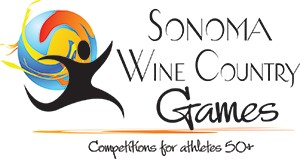 Sonoma Wine Country Senior Games 2018 @ Santa Rosa High School | Santa Rosa | California | United States