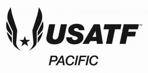 USATF Pacific Association