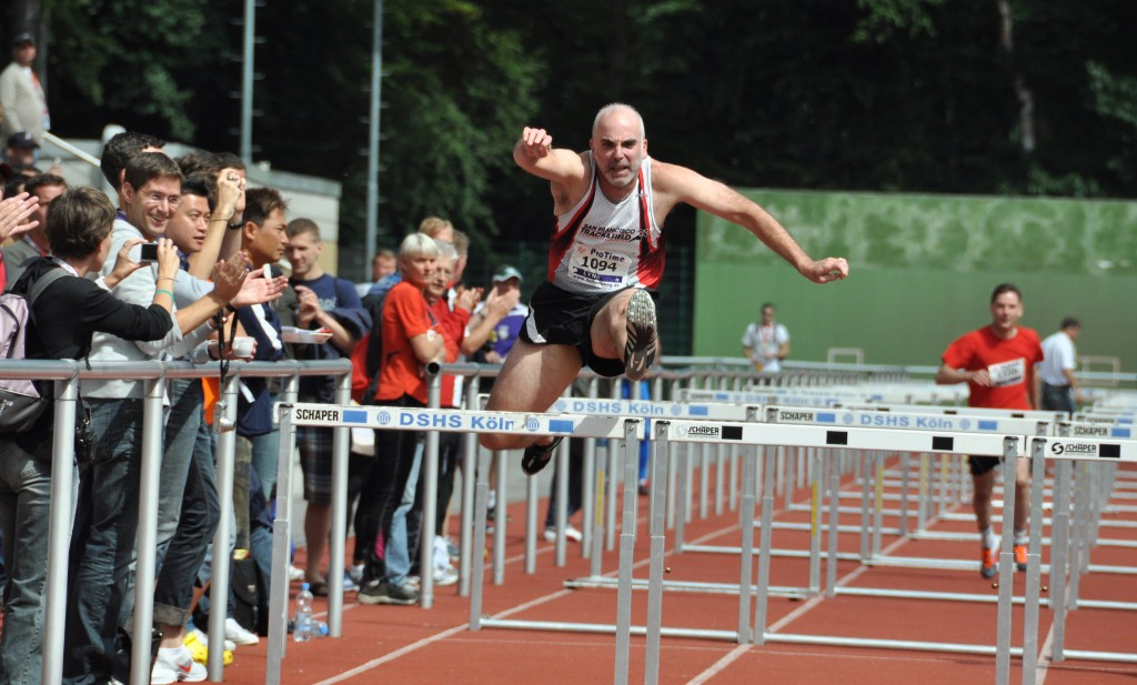 2010-Gay-Games-Hurdles-Dave