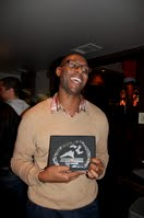 2012-SFTFC-award-of-excellence