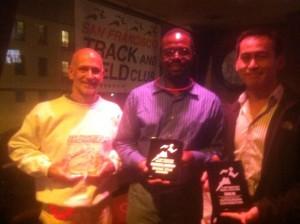 2013-San-Francisco-Track-and-Field-Club-Awards