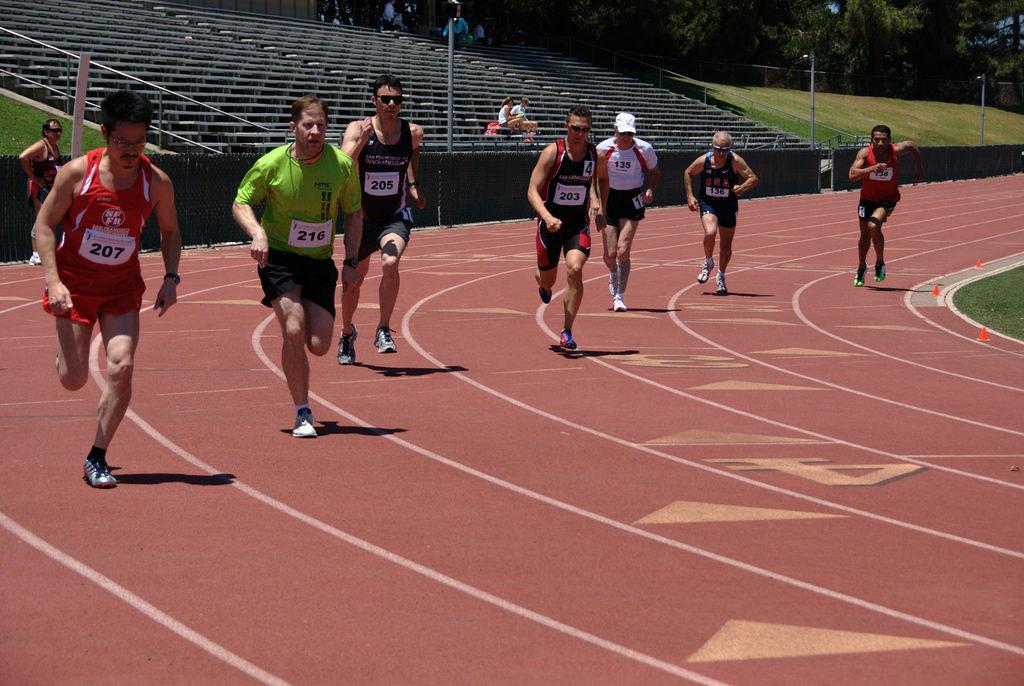 safsa track and field meet schedule