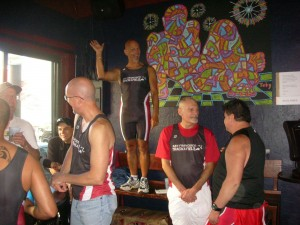 440-fundraiser-2010