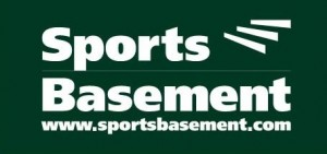 All-day 20% discount at Sports Basement Bryant Street store @ Sports Basement | San Francisco | California | United States