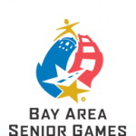 Bay Area Senior Games 2018 @ College of San Mateo | San Mateo | California | United States