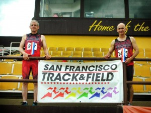 San-Francisco-Track-and-Field-Club-Looks-Ahead-to-Gay-Games-9