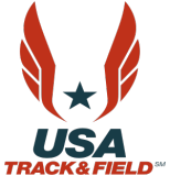 USATF MTF Western Region Combined Event Championships @ College of Marin | Kentfield | California | United States