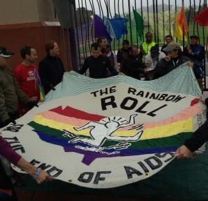 international-rainbow-memorial-run-cleveland
