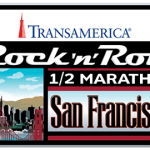 Rock 'n' Roll Half Marathon San Francisco 2018 Fundraiser @ Ghirardelli Square | San Francisco | California | United States