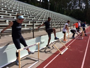 track-practice-apr-27-2014