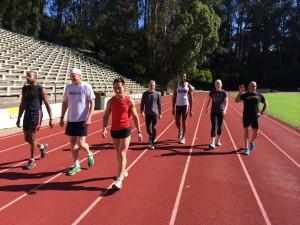 track-practice-feb-16-2014