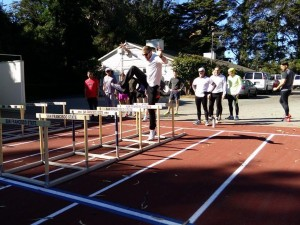 track-practice-march-01-2015