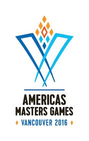 Americas Masters Games Vancouver 2016 @ UBC Rashpal Dillon Track & Field Stadium | Vancouver | British Columbia | Canada