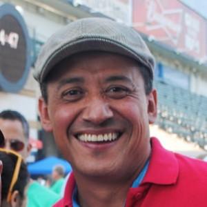 Phil Aguilar