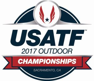 USATF Outdoor Championships 2017 @ California State University, Sacramento | Sacramento | California | United States