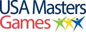 USA Masters Games 2017 @ UC San Diego | San Diego | California | United States