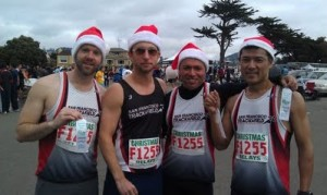2011-Christmas-Relay-San-Francisco-Track-and-Field-Club