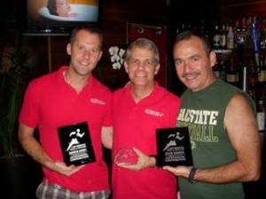 2011-SFTFC-awards