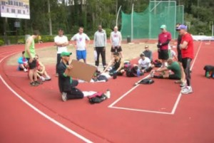 2012-Distance-Clinic