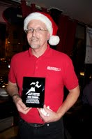 2012-SFTFC-outstanding-contribution