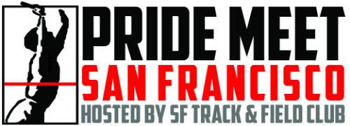 Pride-Meet-Logo