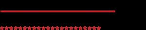 SFTFC-logo