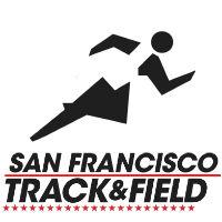 SFTFC-logo-square