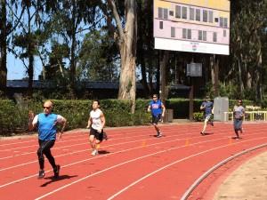 track-practice-apr-13-2014