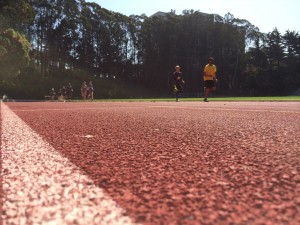 track-practice-mar-23-2014